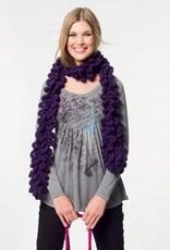 Katia Big Bang Wolle & Garn