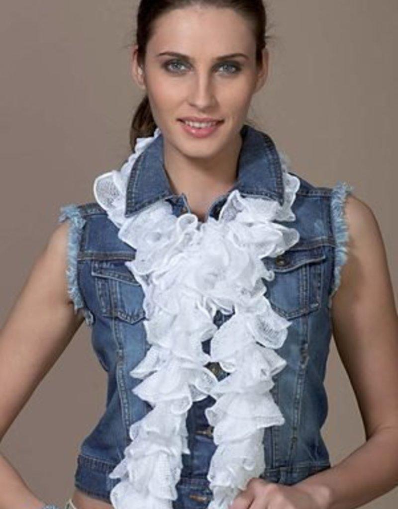 Katia Sole Wolle & Garn