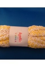 Katia Tonga Wolle & Garn