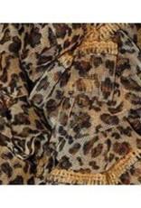 Katia Papillon Wool & Yarn