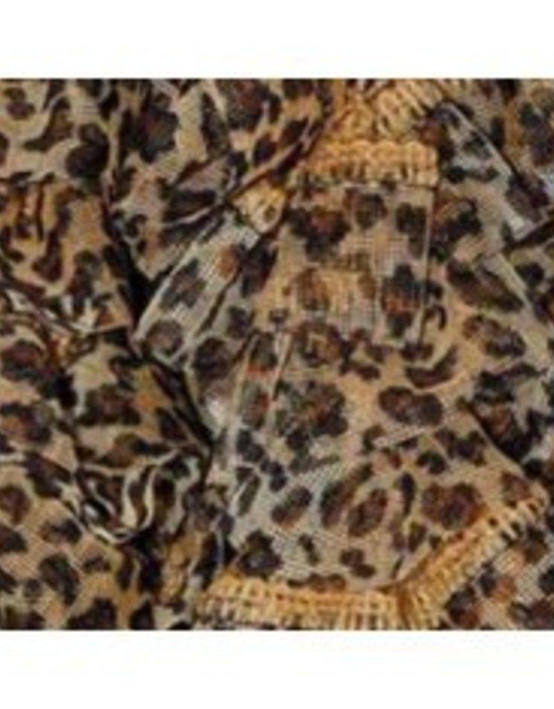 Katia KatiaPapillon Wolle & Garn
