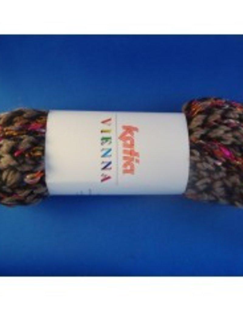 Katia Vienna Wool & Yarn