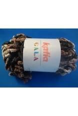 Katia Gala Wool & Yarn