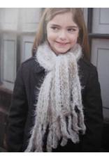 Katia Brooklyn Wool & Yarn