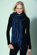 Katia Brooklyn Wool & Yarn