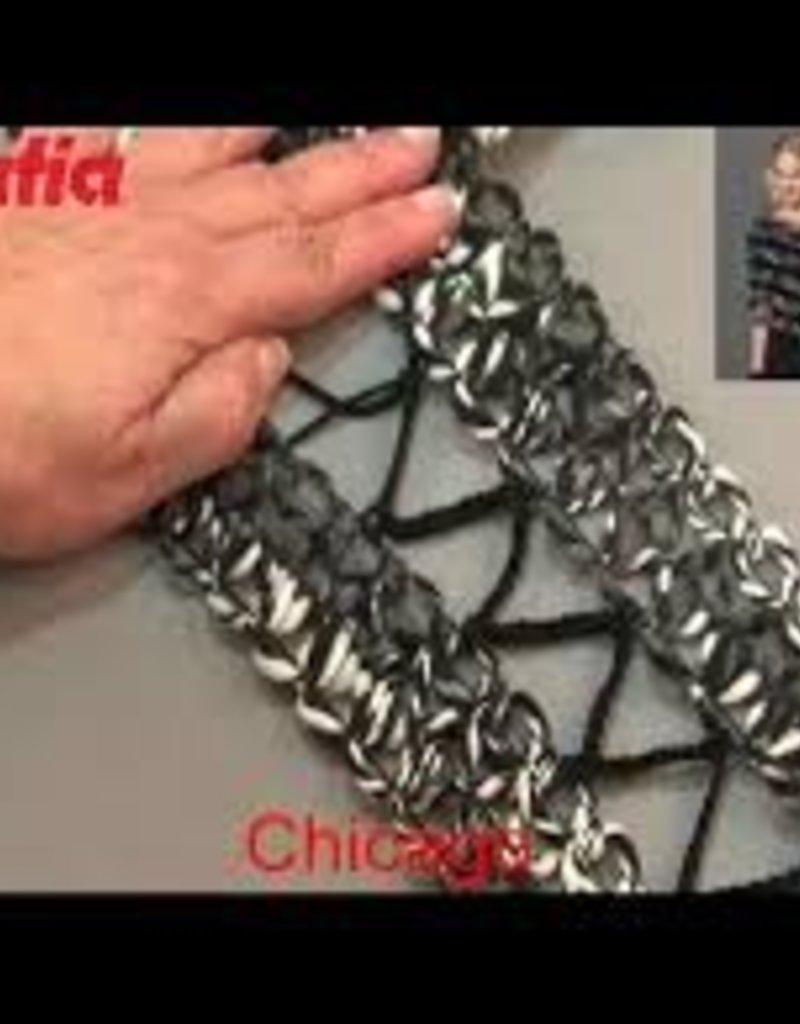 Katia Chicago Wolle & Garn