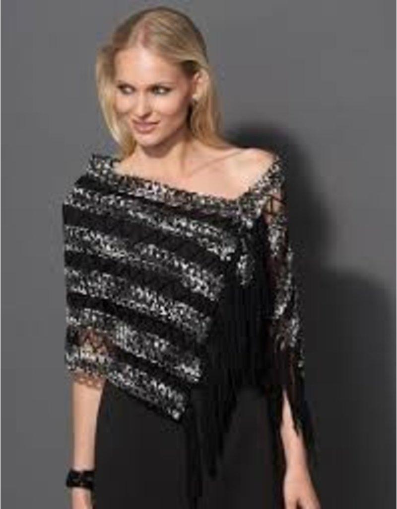 Katia Chicago Wool & Yarn
