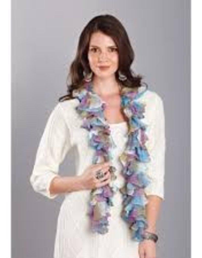 Katia Bossa Nova Wool & Yarn