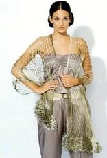 Katia Triana Wool & Yarn