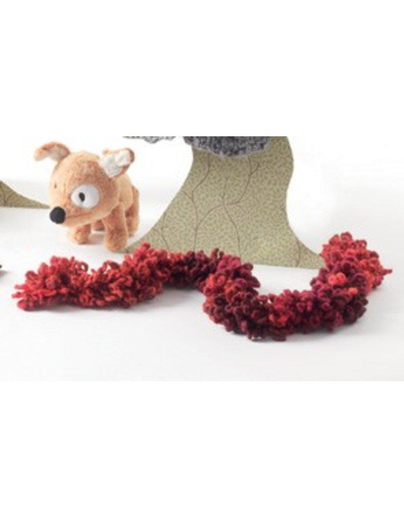 Katia Aloha Wolle & Garn