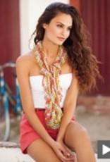 Katia Martinica Wolle & Garn