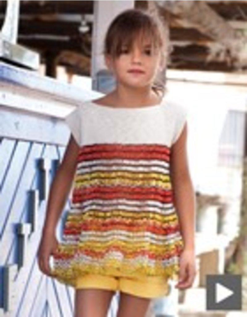Katia Martinica Wool & Yarn