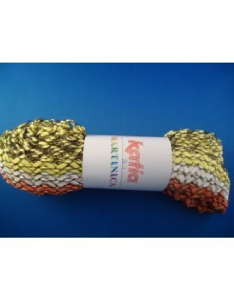 Katia Martinica Wool & Yarn