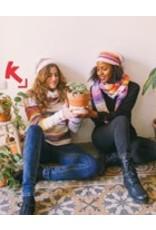 Katia Funky Wolle & Garn