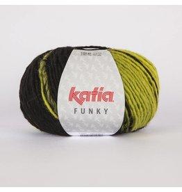 Katia Funky 52