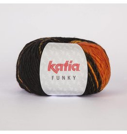 Katia Funky 51