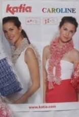 Katia Caroline Wool & Yarn