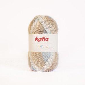 Katia Peques Plus 57