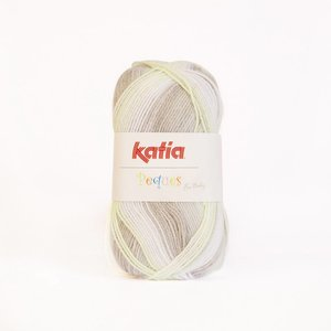 Katia Peques Plus 55