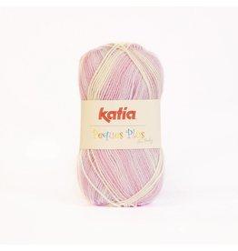 Katia Peques Plus 54