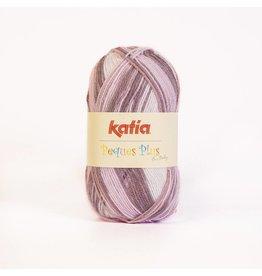 Katia Peques Plus 52