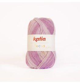 Katia Peques Plus 51