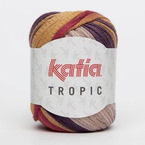 Katia Tropic 74