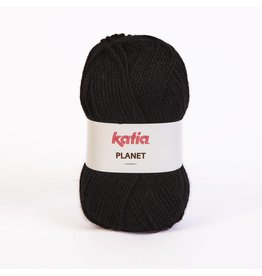Katia Planet / Print 3974