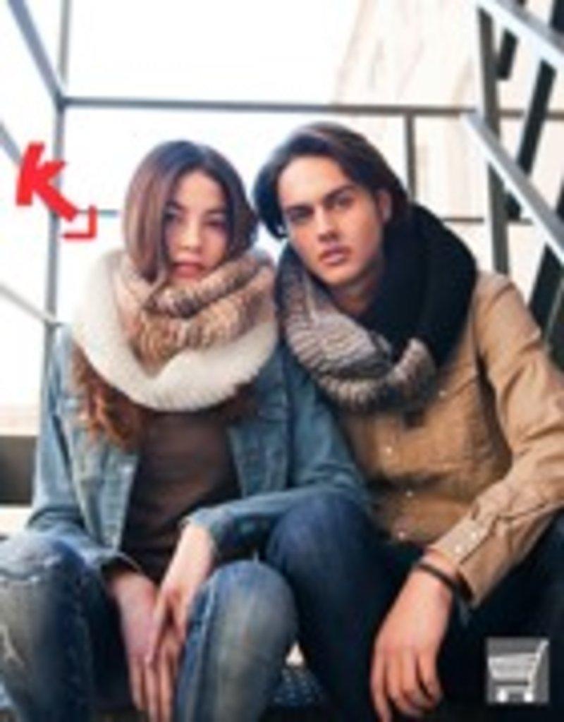 Katia Inca Wool & Yarn