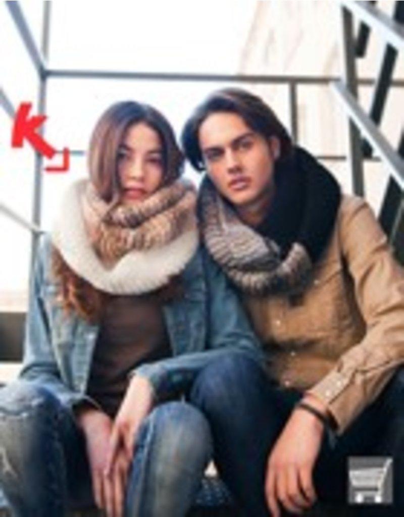 Katia Inca Wolle & Garn