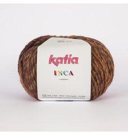 Katia Inca 115