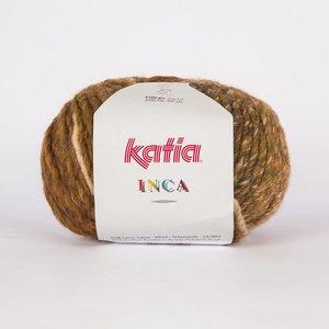 Katia Inca 114