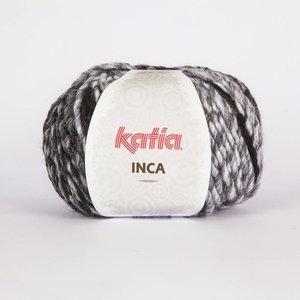 Katia Inca 111