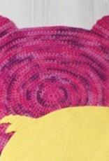 Katia Cotton Cord Print baumwolle