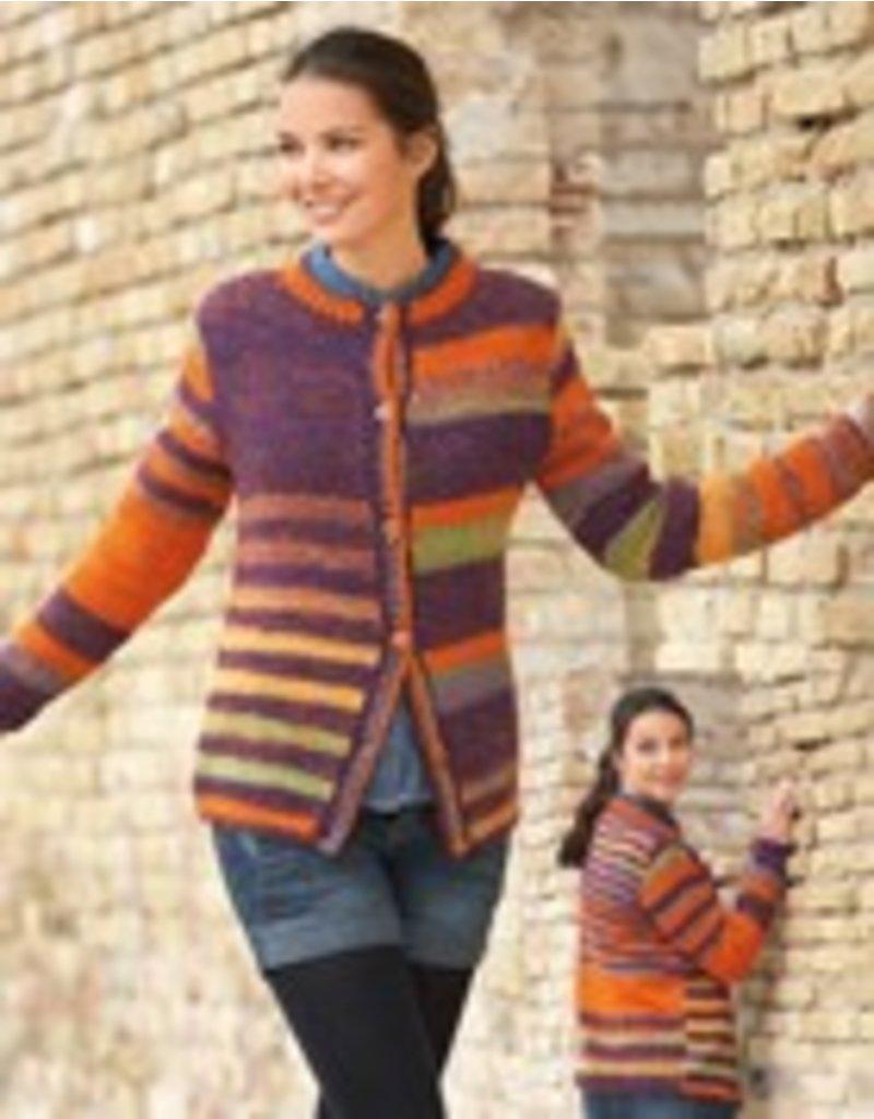 Katia City wool & yarn