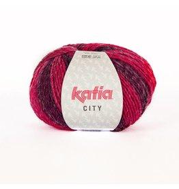 Katia City 904