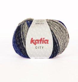 Katia City 906