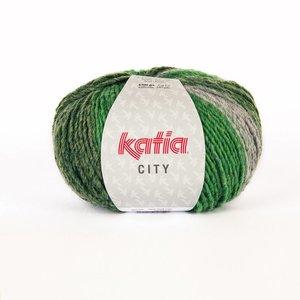 Katia City 905
