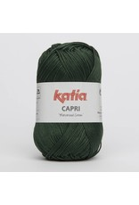 Katia Capri Wolle & Garn