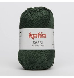 Katia Capri 82156
