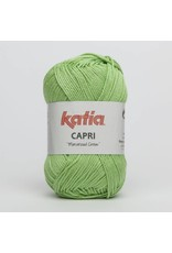 Katia Capri cotton