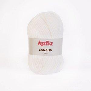 Katia Canada 1