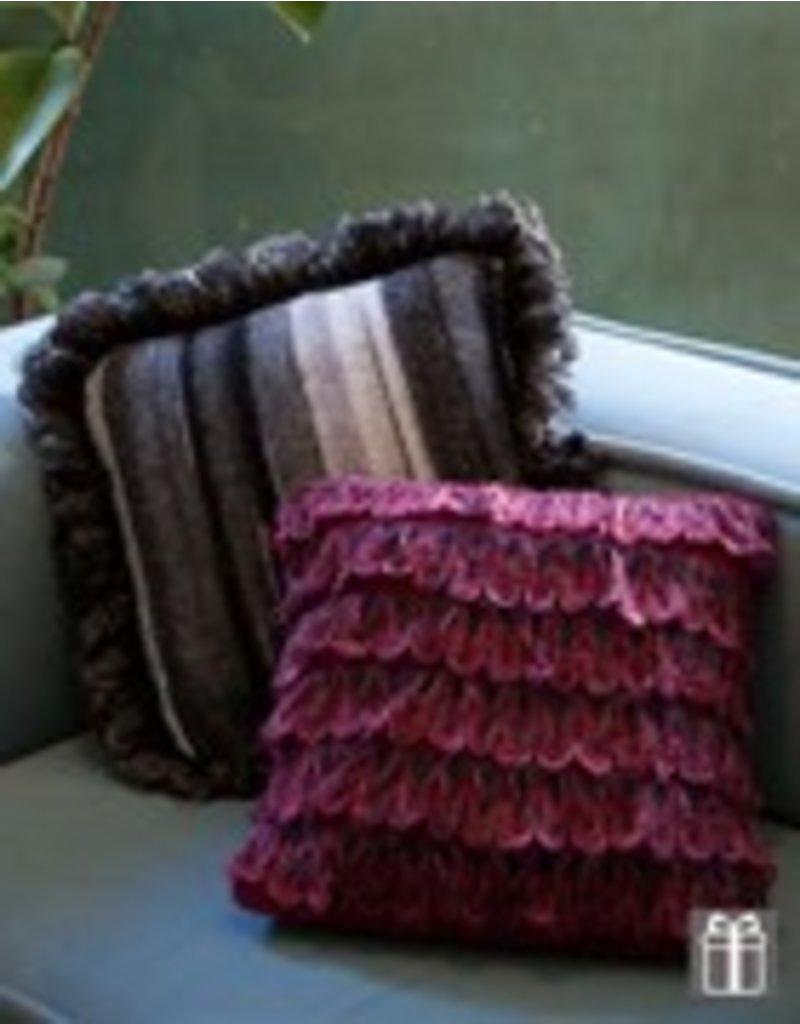 Katia azteca wool & yarn