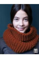 Katia Artico wool