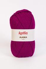 Katia Alaska wolle & Garn