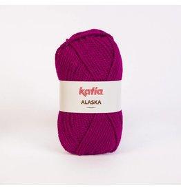 Katia Alaska 23