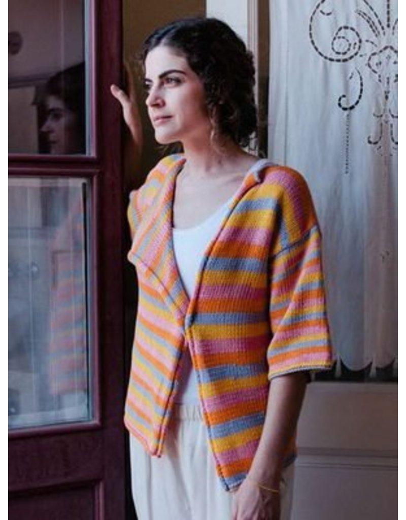 Katia Bari Wool & Yarn