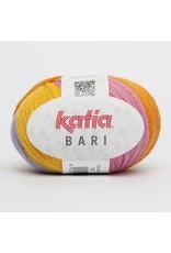 Katia Bari Wolle & Garn