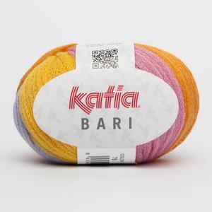 Katia Bari 78