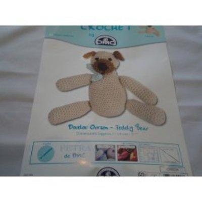 DMC Teddybär